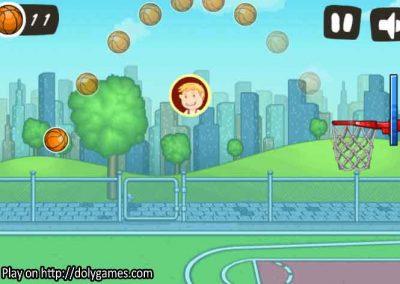 Basketball Master - PLAY FREE 3