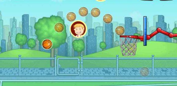 Basketball Master – PLAY FREE