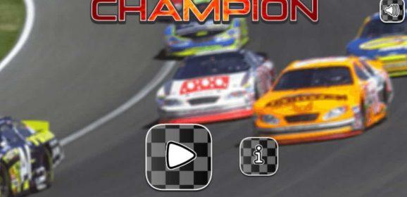 Drift Rally Champion – PLAY FREE
