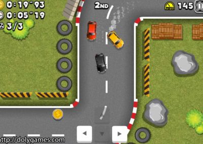 Drift Rally Champion - PLAY FREE2