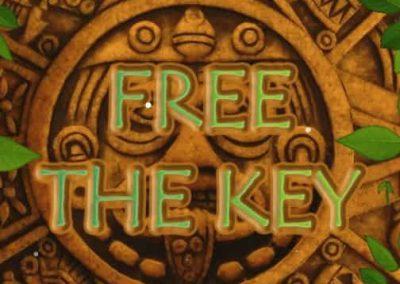 Free The Key - PLAY FREE-min