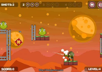 King Soldiers 2 - PLAY FREE3-min