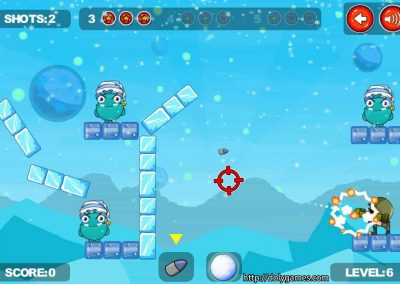 King Soldiers 4 - PLAY FREE4-min