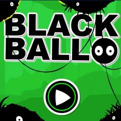 Black Ball – PLAY FREE
