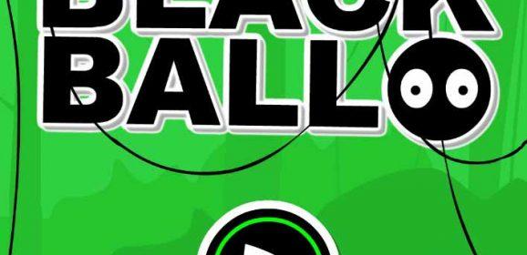 Black Ball – PLAY FREE