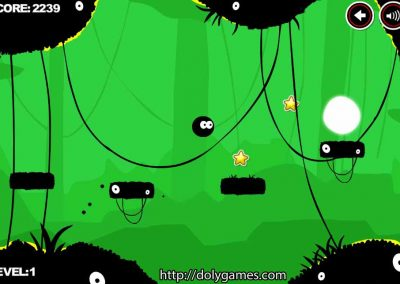 Black Ball - PLAY FREE2