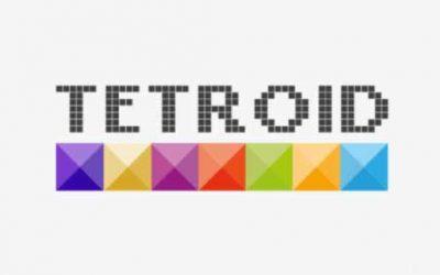 Tetroid – PLAY FREE